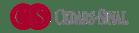 Cedars Sinal