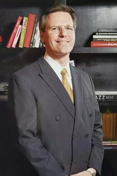 EMMANUEL DELPIERRE