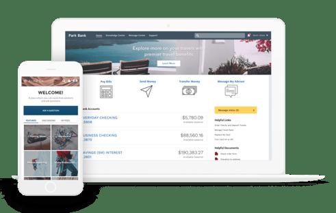 community-portal-screens-min-1