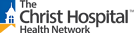 The christ hospital health network