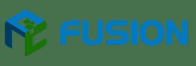 Fusion Consulting Inc