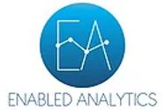 Enabled Analytics
