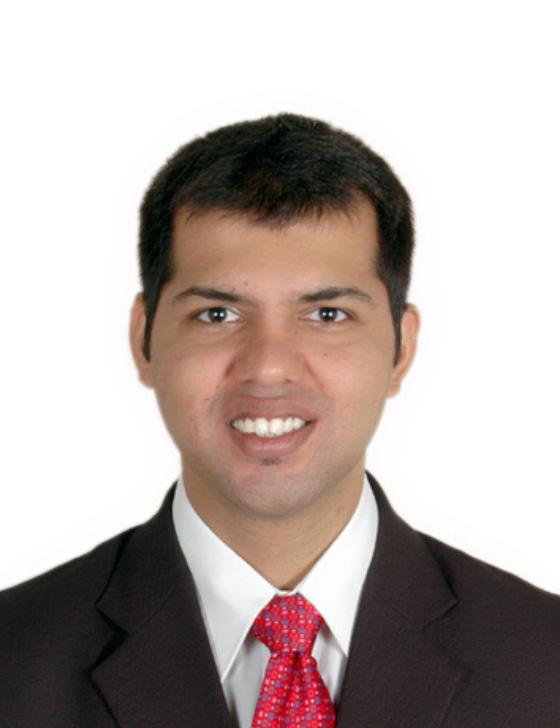 Ankur Lakhanpal